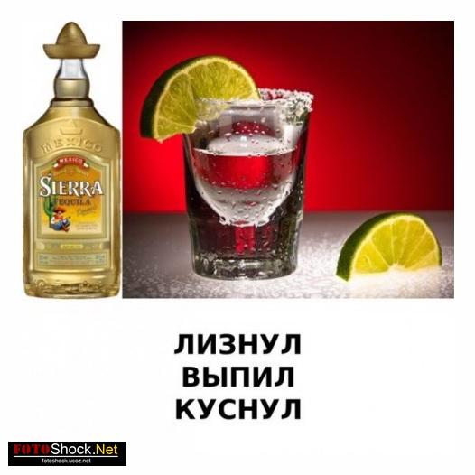 Алкоголизм химзащита квас