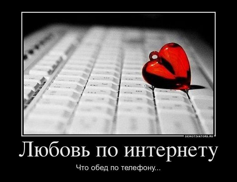 http://fotoshock.ucoz.net/_ph/22/766469956.jpg